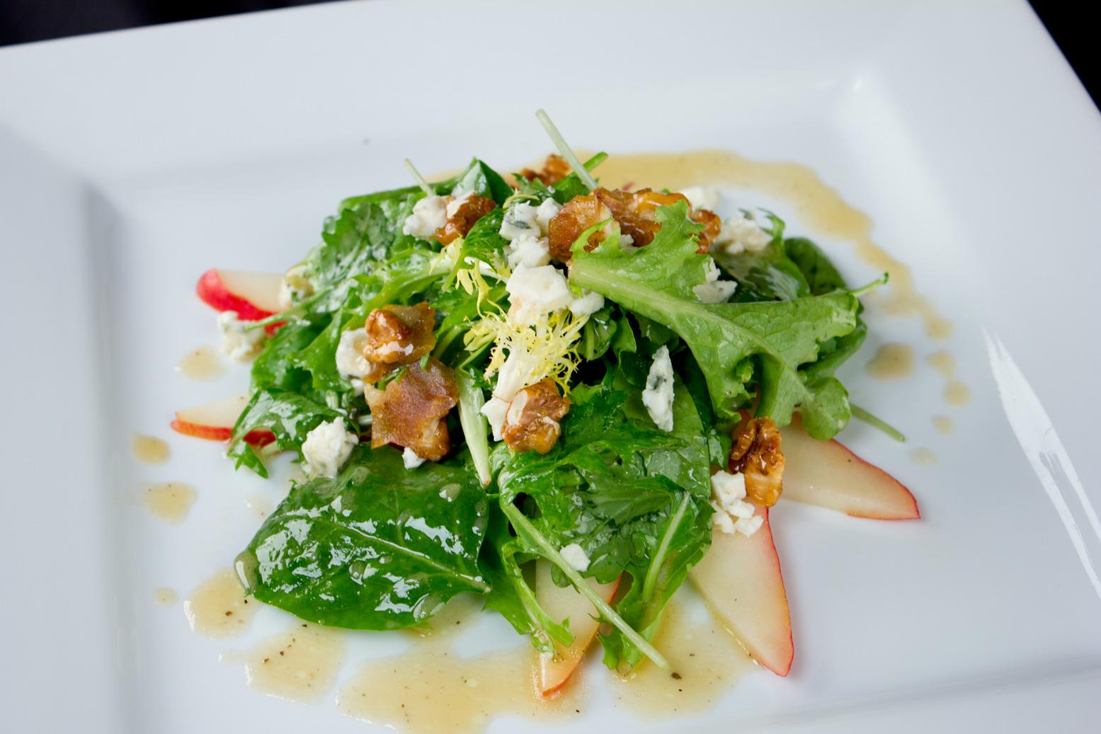 Dieta pe bază de salate. Slăbeşti 4 kilograme în 7 zile! | Dietă şi slăbire, Sănătate | secretfantasy.ro